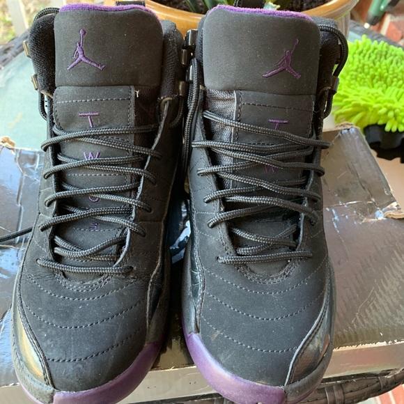 Jordan Other - Jordan 12s